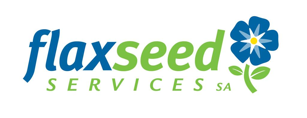 Flaxseed Services S.A.