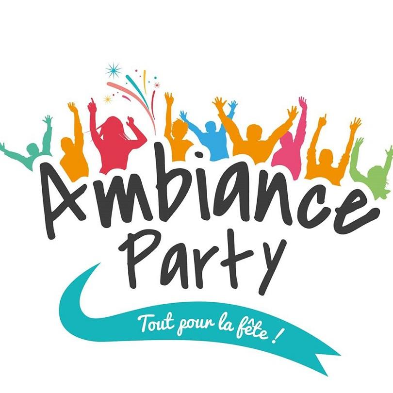 Ambiance Party