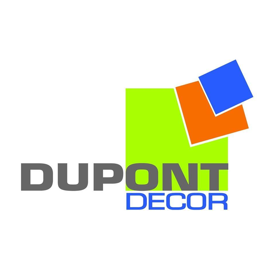 Dupont Decor SPRL