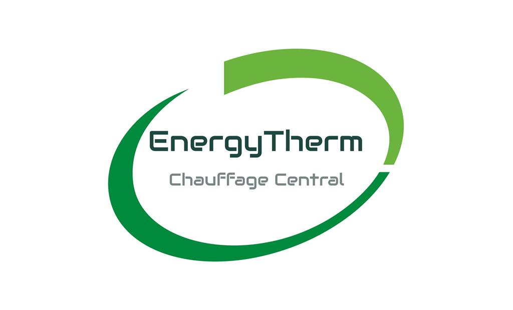 Energy Therm